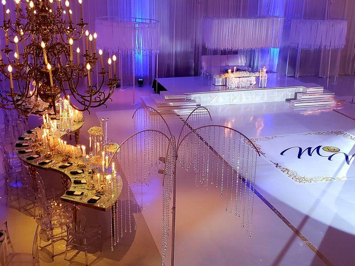 Tmx 20190910 211429 51 987048 160381357381635 Silver Spring, MD wedding eventproduction