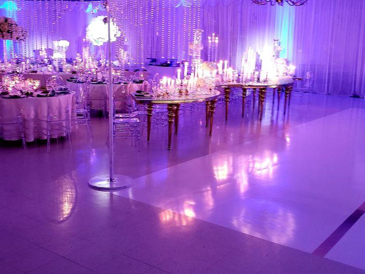 Tmx 20190910 211827 51 987048 160381374748344 Silver Spring, MD wedding eventproduction