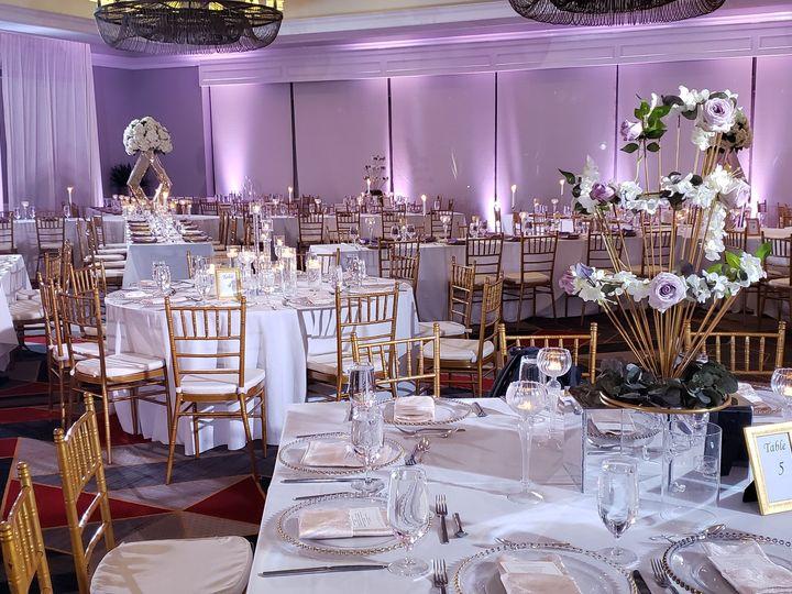 Tmx 20191110 192235 51 987048 160381282241597 Silver Spring, MD wedding eventproduction