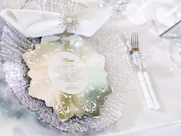 Tmx An Elysian Wedding Tunji Studio 215 An Elysian Wedding Big 51 987048 160381607941698 Silver Spring, MD wedding eventproduction