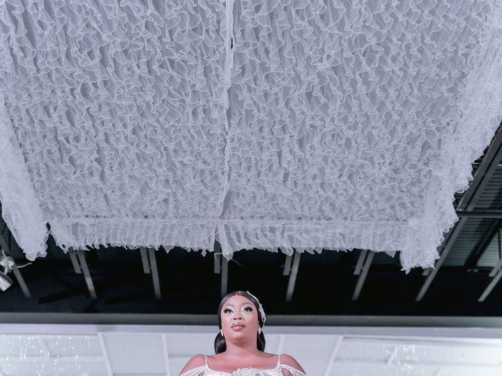 Tmx An Elysian Wedding Tunji Studio 259 An Elysian Wedding Big 51 987048 160381609419173 Silver Spring, MD wedding eventproduction