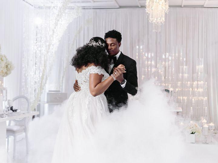 Tmx An Elysian Wedding Tunji Studio 522 An Elysian Wedding Big 51 987048 160381610019845 Silver Spring, MD wedding eventproduction