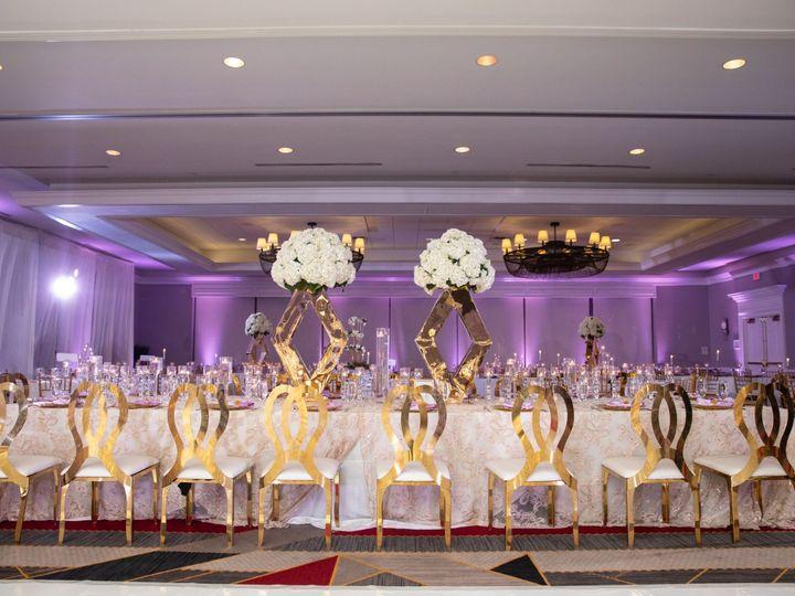Tmx Img 20191229 Wa0013 51 987048 160381543270322 Silver Spring, MD wedding eventproduction
