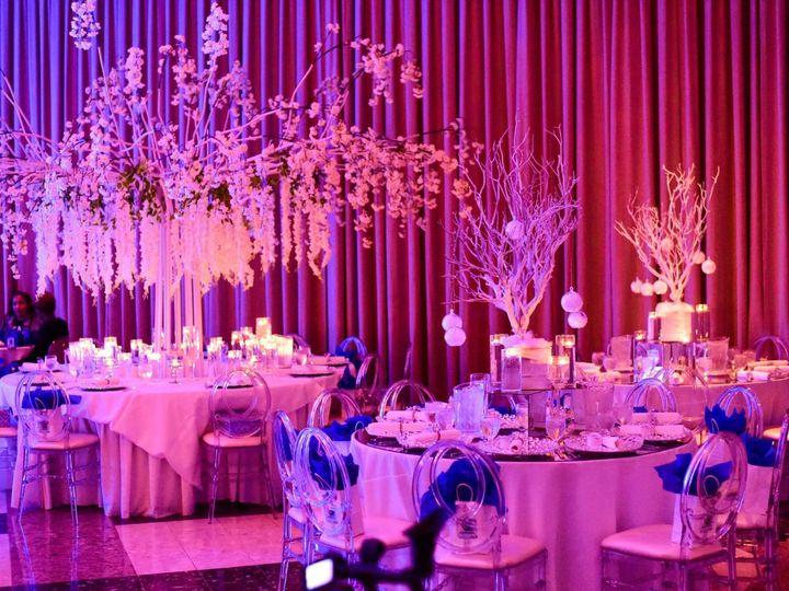 Tmx Img 20200113 Wa0010 51 987048 160381572710668 Silver Spring, MD wedding eventproduction