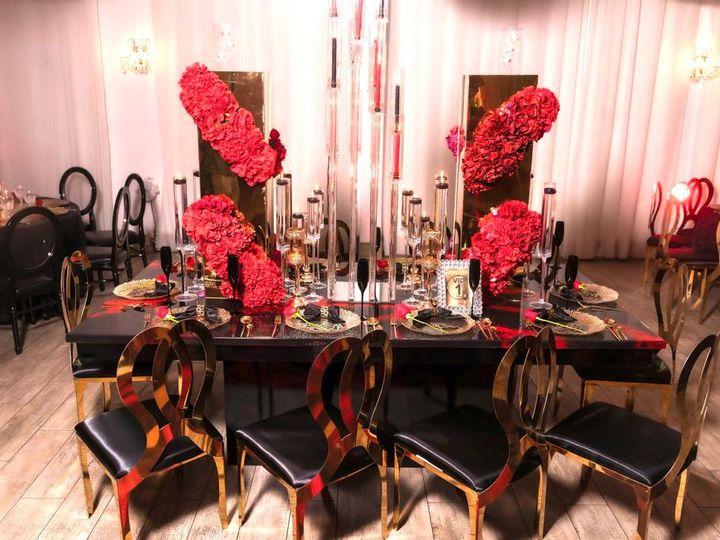 Tmx Img 20200223 Wa0021 51 987048 160381429371221 Silver Spring, MD wedding eventproduction