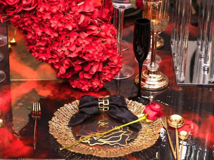 Tmx Img 20200223 Wa0022 51 987048 160381322582541 Silver Spring, MD wedding eventproduction