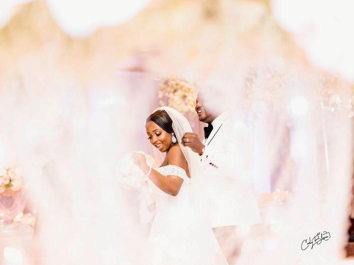 Tmx Img 20200825 Wa0009 51 987048 160381264346015 Silver Spring, MD wedding eventproduction