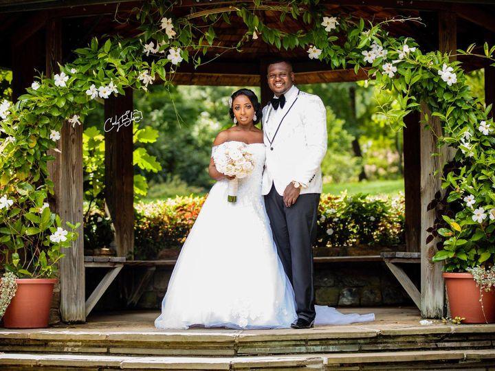 Tmx Img 20200825 Wa0015 51 987048 160381261944942 Silver Spring, MD wedding eventproduction
