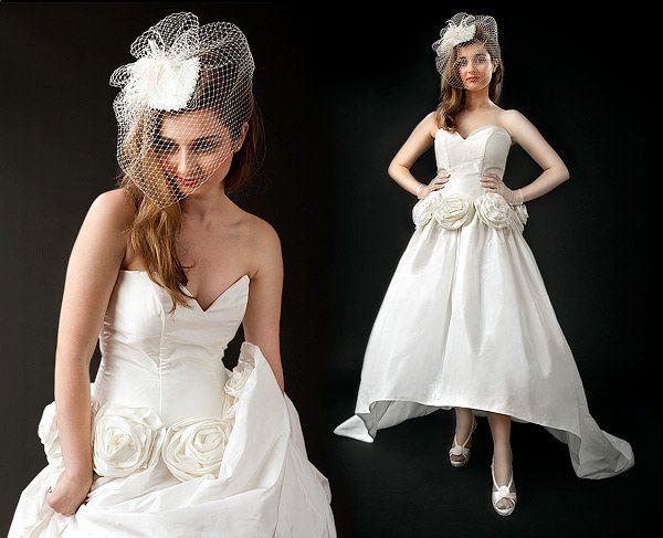 Vivido Studio Wedding Photography In Boston