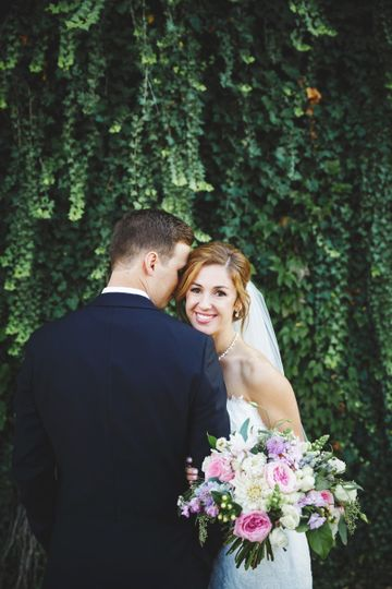 Image result for wedding day and Eminence