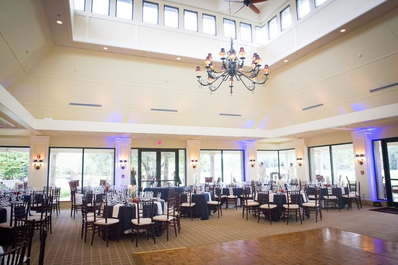 Sandestin Golf And Beach Resort Wedding Reviews