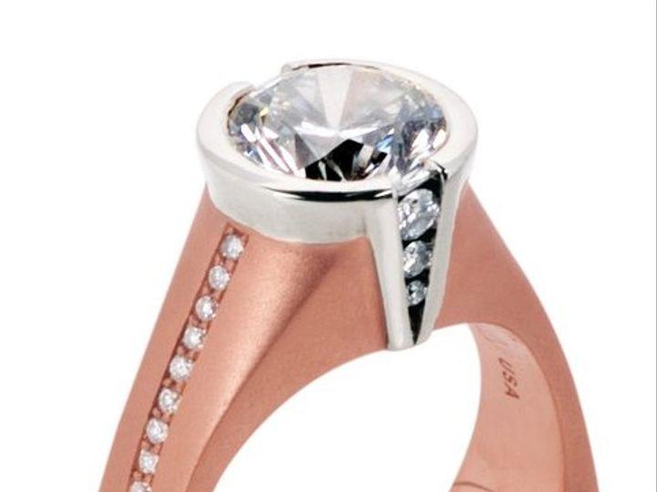 Tmx 1315600305589 SHDBridal1cropped Colorado Springs, CO wedding jewelry