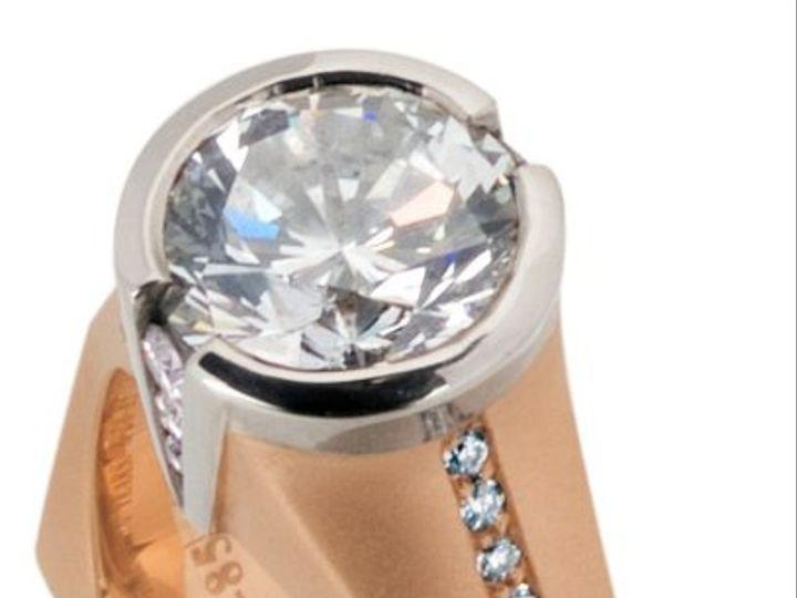 Tmx 1315600310550 SHDBridal3cropped Colorado Springs, CO wedding jewelry