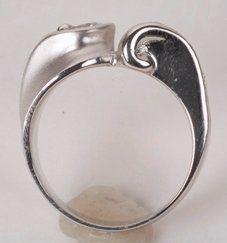 Tmx 1317246293687 6577top Colorado Springs, CO wedding jewelry