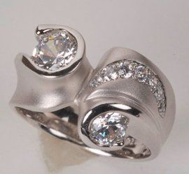 Tmx 1317246295045 65772 Colorado Springs, CO wedding jewelry