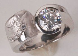 Tmx 1317246296371 65777.0 Colorado Springs, CO wedding jewelry