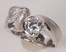 Tmx 1317246297478 6577 Colorado Springs, CO wedding jewelry