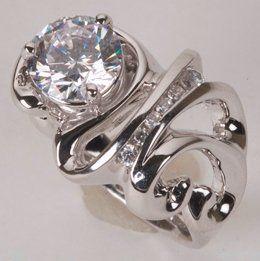 Tmx 1317246298820 65848.0 Colorado Springs, CO wedding jewelry