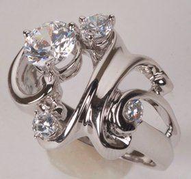 Tmx 1317246299881 6585 Colorado Springs, CO wedding jewelry