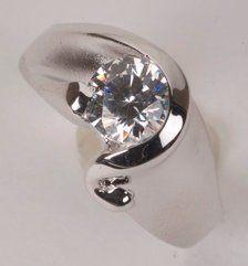 Tmx 1317246306698 SHD5Crl Colorado Springs, CO wedding jewelry