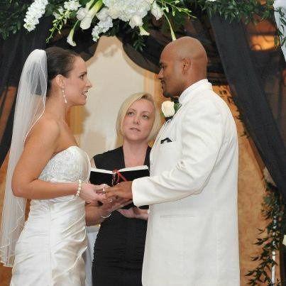 Tmx 1358200148911 AshleyandJorronJenkins3 Beverly, New Jersey wedding officiant