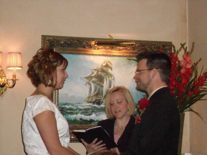 Tmx 1358200150001 BrianHeatherGross3 Beverly, New Jersey wedding officiant