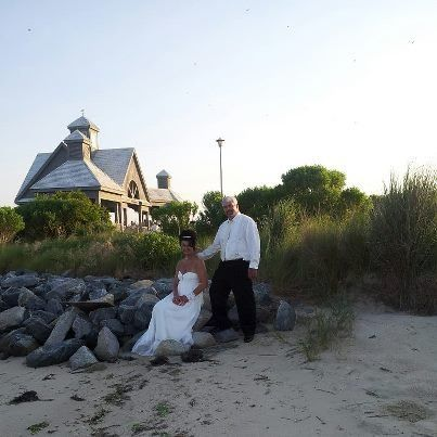 Tmx 1358200155151 DianaBob1 Beverly, New Jersey wedding officiant