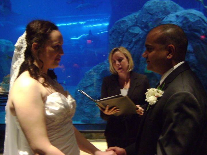 Tmx 1358200177875 RajandViktoria4 Beverly, New Jersey wedding officiant