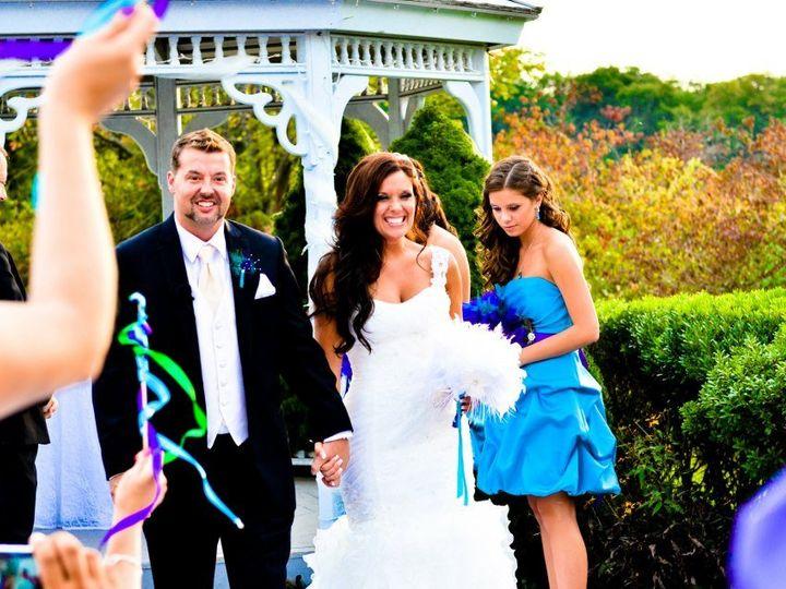 Tmx 1358200192610 Tibak Beverly, New Jersey wedding officiant