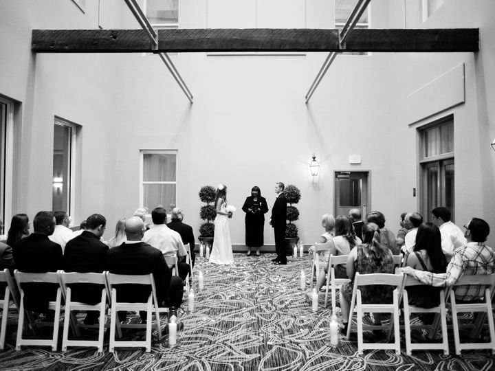 Tmx 1387467329491 Mwwed002 New Orleans wedding venue