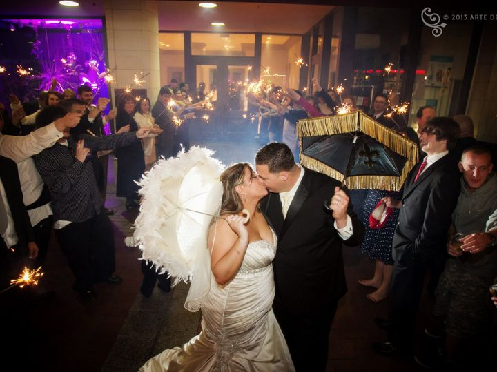 Tmx 1387467502442 083 Br Slidesho New Orleans wedding venue
