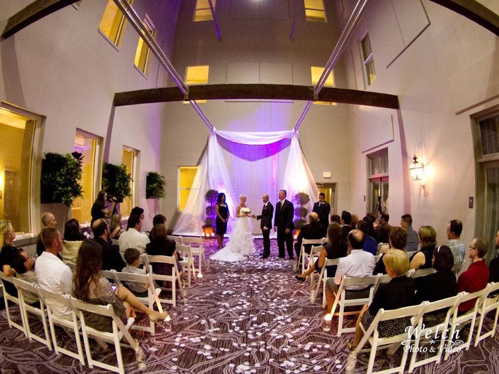 Tmx 1399757453202 Welchphotovideo 104 New Orleans wedding venue