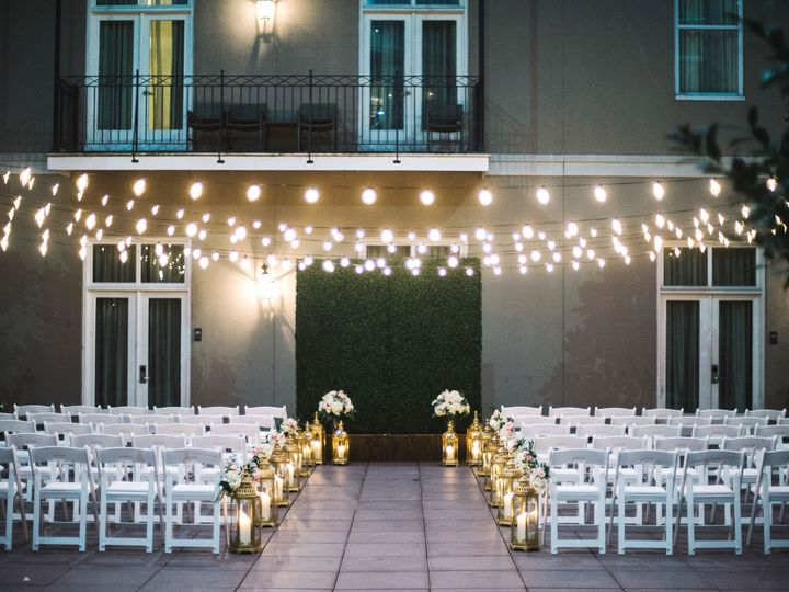 Tmx 1518116411 7dde97a2a5fc8599 1518116409 684a3164608095bd 1518116407460 5 Hyatt  098 New Orleans wedding venue