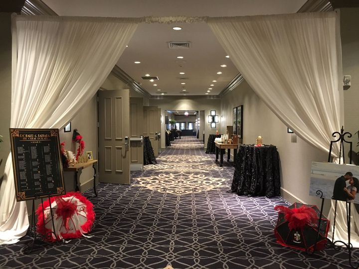 Tmx 1518116691 C4ef6b47357ee0f8 1518116688 B9f51bf650a9bc70 1518116687092 19 Main Entrance Dau New Orleans wedding venue