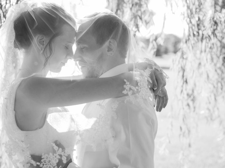 Tmx 1530273383403 Wedding And Portrait Photographer Milwaukee Waukes Waukesha, WI wedding photography