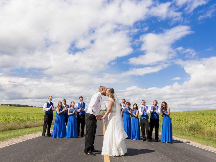 Tmx 1530273415095 Wedding And Portrait Photographer Milwaukee Waukes Waukesha, WI wedding photography