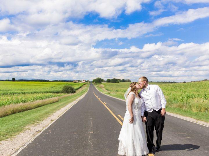 Tmx 1530273424362 Wedding And Portrait Photographer Milwaukee Waukes Waukesha, WI wedding photography