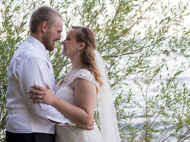 Tmx 1530273461323 Wedding And Portrait Photographer Milwaukee Waukes Waukesha, WI wedding photography