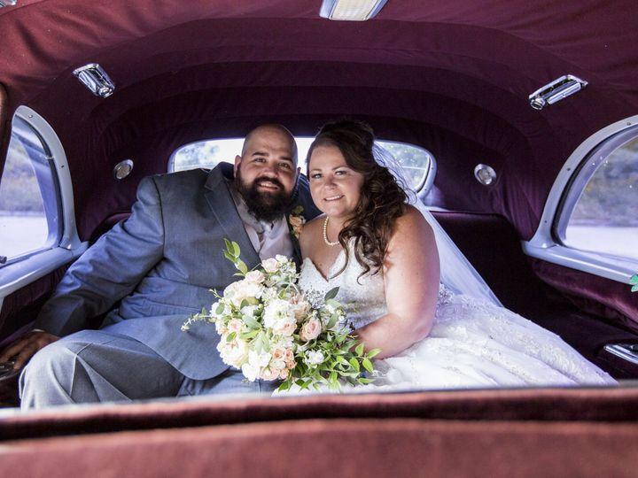 Tmx 1530273471247 Wedding And Portrait Photographer Milwaukee Waukes Waukesha, WI wedding photography