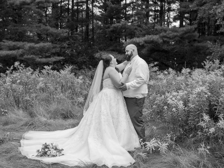 Tmx 1530273480642 Wedding And Portrait Photographer Milwaukee Waukes Waukesha, WI wedding photography