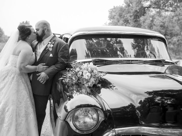 Tmx 1530273494401 Wedding And Portrait Photographer Milwaukee Waukes Waukesha, WI wedding photography