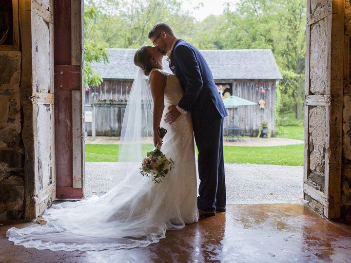 Tmx 1530273522593 Wedding And Portrait Photographer Milwaukee Waukes Waukesha, WI wedding photography