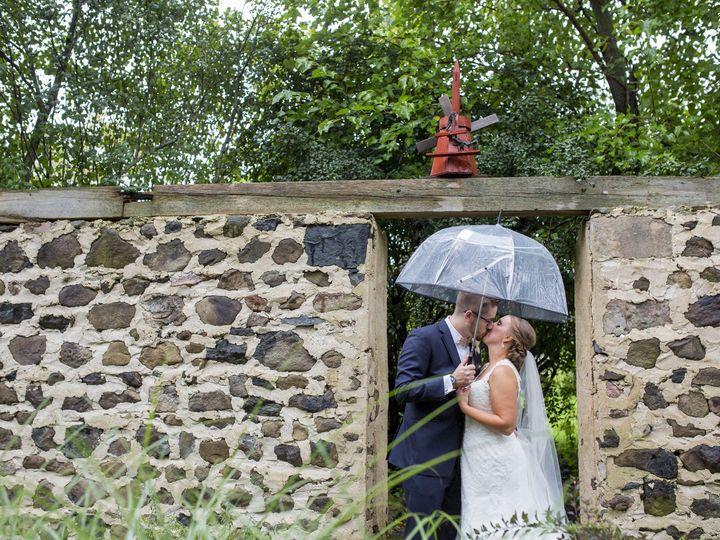 Tmx 1530273532688 Wedding And Portrait Photographer Milwaukee Waukes Waukesha, WI wedding photography