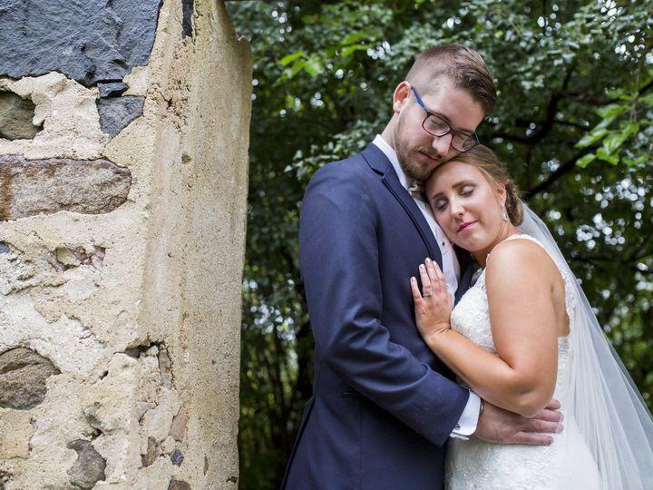 Tmx 1530273543184 Wedding And Portrait Photographer Milwaukee Waukes Waukesha, WI wedding photography
