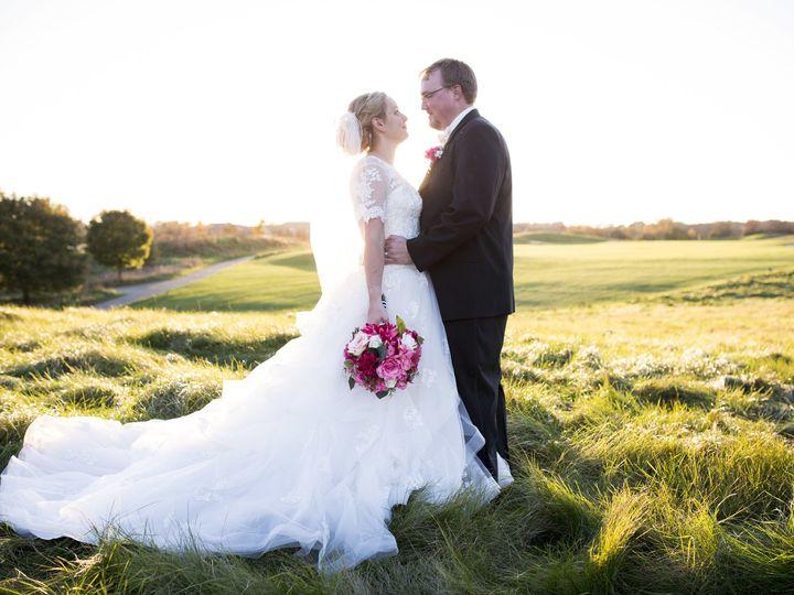 Tmx 1530273562672 Wedding And Portrait Photographer Milwaukee Waukes Waukesha, WI wedding photography