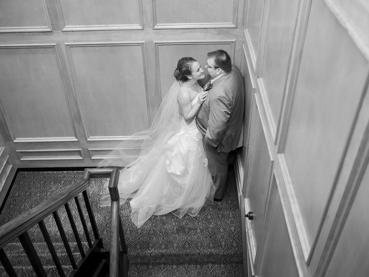 Tmx 1530273600920 Wedding And Portrait Photographer Milwaukee Waukes Waukesha, WI wedding photography
