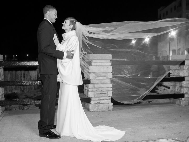 Tmx 1530273621270 Wedding And Portrait Photographer Milwaukee Waukes Waukesha, WI wedding photography