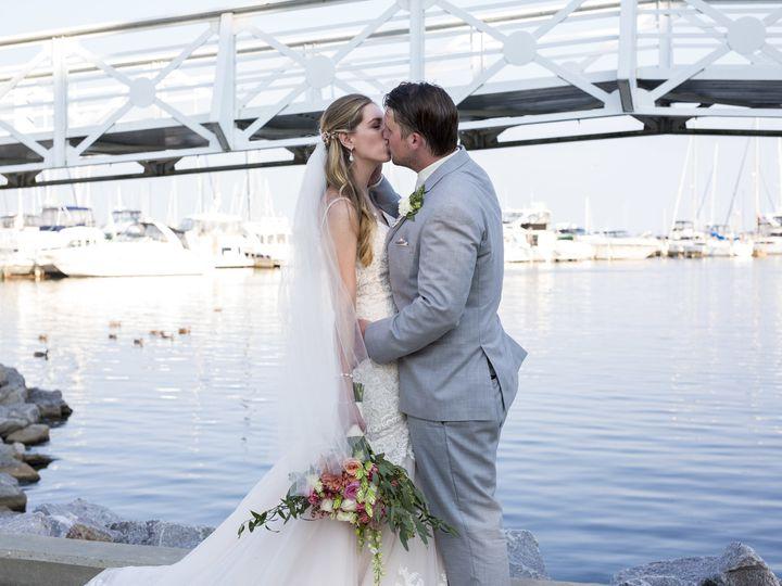 Tmx 1530273638666 Wedding And Portrait Photographer Milwaukee Waukes Waukesha, WI wedding photography