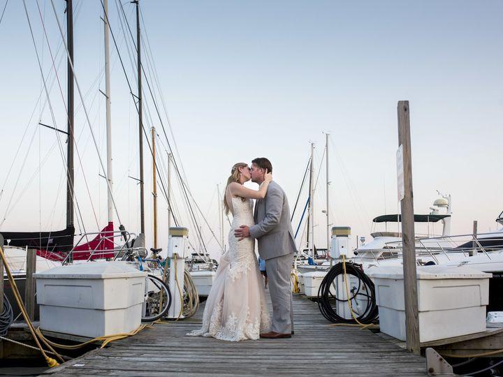 Tmx 1530273647931 Wedding And Portrait Photographer Milwaukee Waukes Waukesha, WI wedding photography