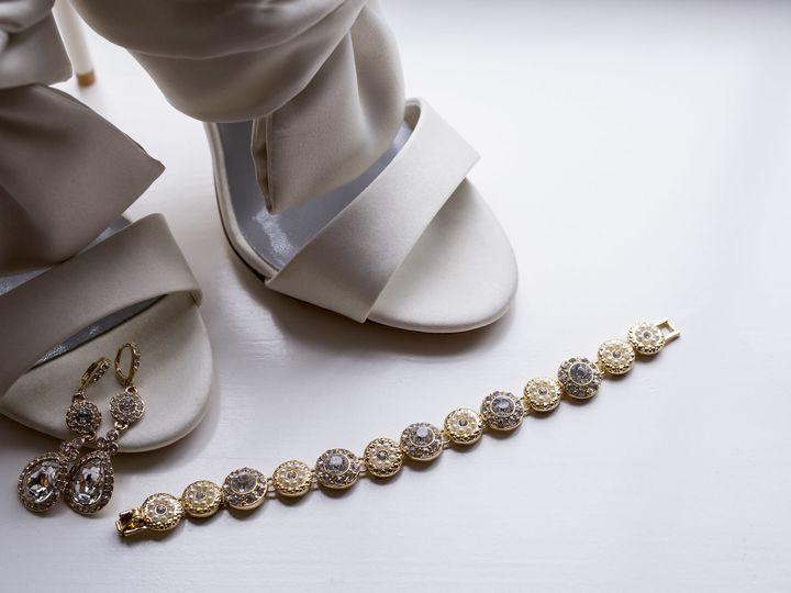 Tmx 1530273657556 Wedding And Portrait Photographer Milwaukee Waukes Waukesha, WI wedding photography